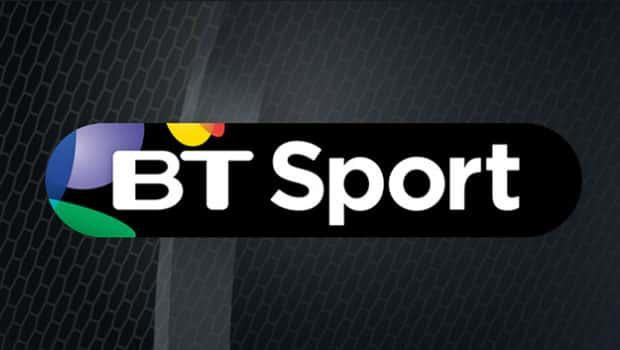BT Sport Premium Account [Lifetime Warranty]